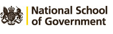 National_School_of_Government_Logo